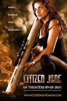 Ciudadana Jane