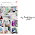 Book Photography : How I Take My  Bookstagram Photos (For beginners)