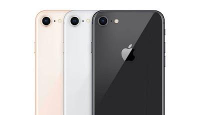 iPhone SE 2 está en fase final de producción-TuParadaDigital