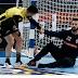 Άρσιτς: «Το παιχνίδι κρίθηκε στο γεγονός πως η ΑΕΚ έχει πολλά σημαντικά ματς στα... πόδια της»