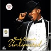 Download Frank Edwards - Iyanu