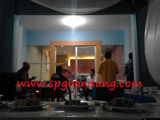 agency spg bandung, spg event bandung, usher bandung, info spg bandung
