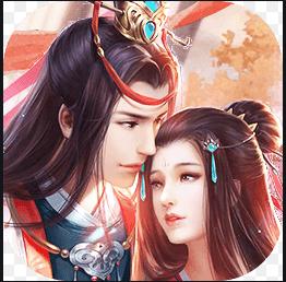 Tải game Trung Quốc hay Tình Thiên Hạ 3D Free Tool Lệnh GM: Vật Phẩm + Level 800 + 999.999.999KNB