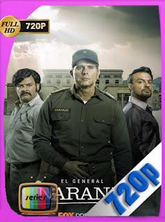 El General Naranjo Temporada 1-2 [720p] Latino [GoogleDrive] SilvestreHD