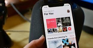 Inilah 5 Aplikasi untuk Mendapatkan Followers Otomatis Instagram (Android dan iOS) Gratis 2