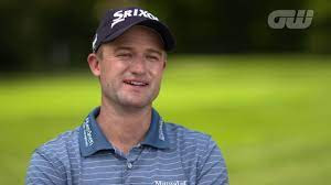 Where is Russell Knox From? Wife, Wiki, Biography, Net Worth, Career Earnings