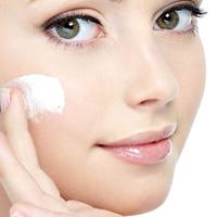 Cremas hidratantes faciales -  productos de belleza
