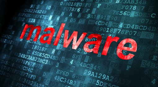 What is Malware | What are the types of Malware | Malware on Android
