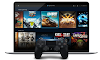 Sony to Launch PlayStation Now Service in India This Year