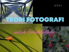 Teori Fotografi untuk Smartphone