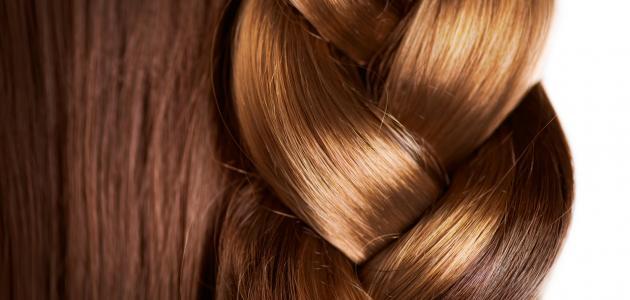 The fastest ways to thicken hair