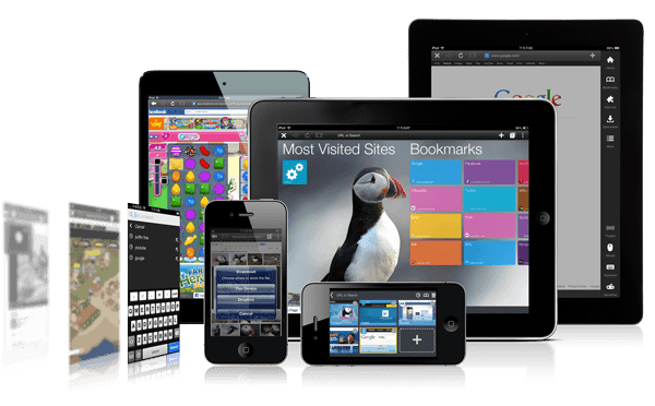 Download Puffin Web Browser for PC(Windows,Mac) - Download