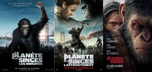 Films de novembre 2