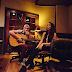 Alex & Sierra anunciam novo EP para 2016