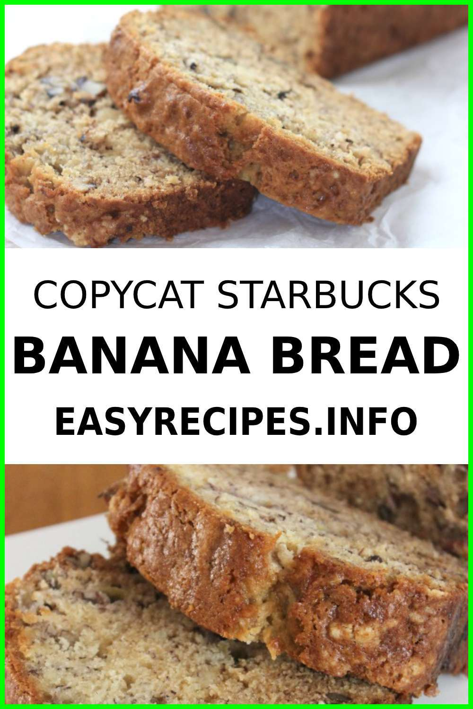 banana bread recipe, banana bread recipe best, banana bread recipe easy, banana bread recipe healthy, banana bread recipe moist, Cookies Recipes, easy recipes, banana bread recipe easy 3 ingredients, banana bread recipe easy moist, banana bread recipe easy healthy, banana bread recipe easy simple, banana bread recipe easy 3 ingredients simple, best banana bread recipe easy, banana bread recipe easy chocolate chip, banana bread recipe easy 3 ingredients healthy, banana bread recipe easy cake mixes, banana bread recipe easy 3 ingredients yellow cake mixes, banana bread recipe easy 3 ingredients simple loaf pan, 2 banana bread recipe easy, homemade banana bread recipe easy, banana bread recipe easy moist sour cream, banana bread recipe easy moist brown sugar, banana bread recipe easy moist muffins, banana bread recipe easy videos, banana bread recipe easy healthy moist, vegan banana bread recipe easy;