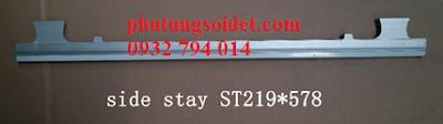 ST219-578