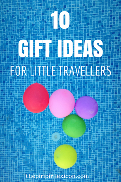 http://www.thepiripirilexicon.com/2016/11/10-gift-ideas-for-little-travellers.html