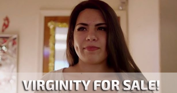 selling-virginity-in-europe