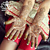 Double Hand Mehndi Designs | Beautiful Henna Designs | Stylish and Latest Mehndi Designs