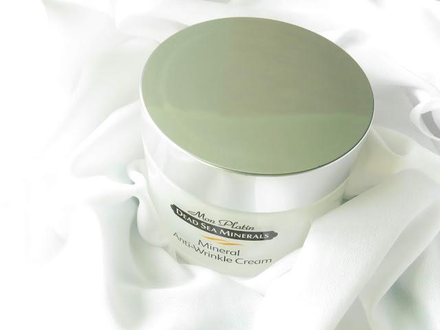 saveonbeautyblog_dead_sea_minerals_anti_wrinkle_cream_recenzia