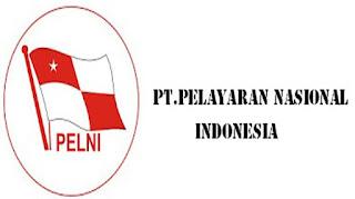 LOWONGAN KERJA (LOKER) MAKASSAR REKRUTMEN PEGAWAI KONTRAK KAPAL PERINTIS PT. PELAYARAN NASIONAL INDONESIA (PERSERO) APRIL 2019