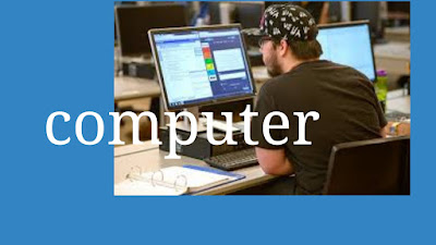 Image for fourth Generation computer