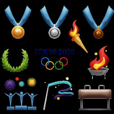 Tokyo Para  Olympic 2020 poatponed till 2021