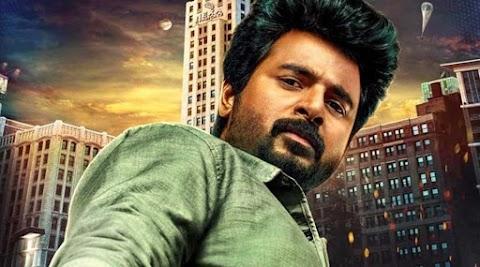 Hero full movie leaked online by Tamilrockers 2020