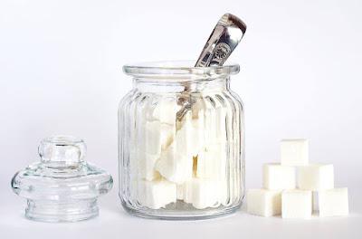 هل السكر يسبب مرض السكري ؟