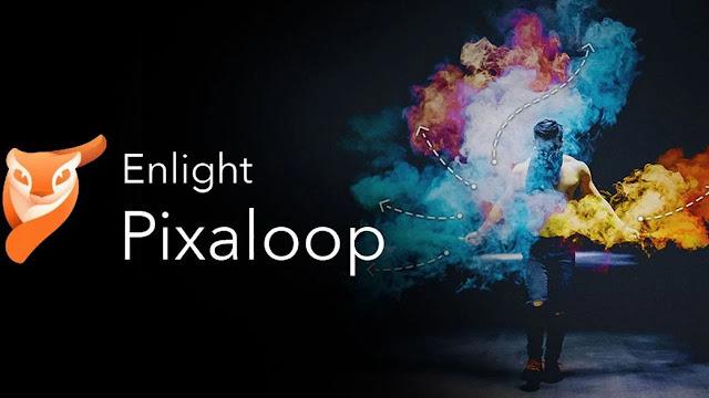 tai-app-enlight-pixaloop-mod