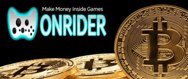 Challenge Games and Earn Real Money