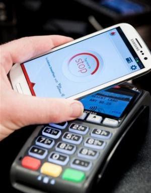 NFC saiba tudo sobre essa tecnologia 3