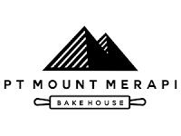 Lowongan Kerja Staf Marketing, Sales Marketing, Spv Outlet di Yogyakarta - Mount Merapi Bakehouse