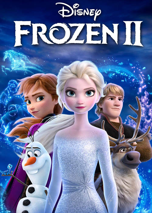 frozen 2 full movie hindi dubbed download
