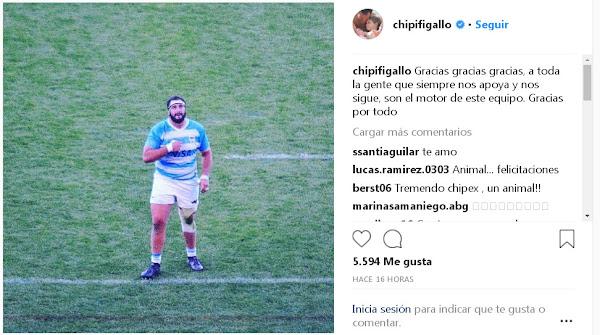 Juan Chipi Figallo