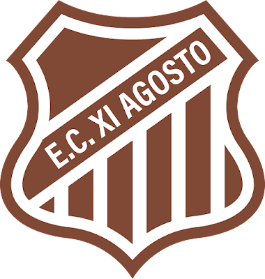 ESPORTE CLUBE XI DE AGOSTO (PEREIRA BARRETO)