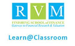 RVM Finishing School