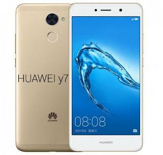 سعر ومواصفات ومميزات هاتف هواوي 7y عيوب HUAWEI