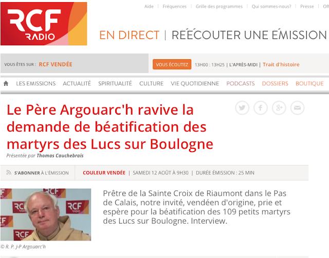 https://rcf.fr/vie-quotidienne/le-pere-argouarch-ravive-la-demande-de-beatification-des-martyrs-des-lucs-sur-boulog