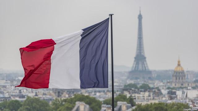 لكل الطلاب العرب فرصة الحصول على منحة Eiffel لدراسة الماجستير والدكتوراة في فرنسا 2020 (ممولة بالكامل)