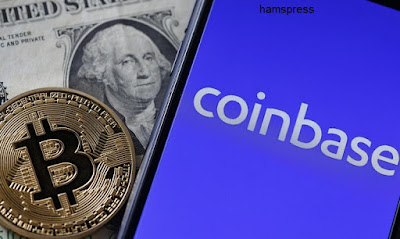 Coinbase