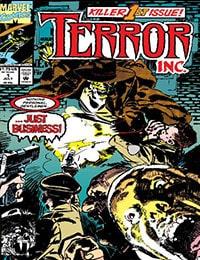 Terror Inc. (1992)