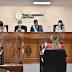 APERTURA DE SESIONES ORDINARIAS: CAPITANICH DESTACÓ LAS POLÍTICAS INSTRUMENTADAS EN LA PANDEMIA