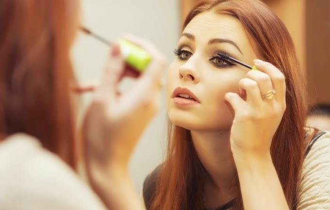 Çalışan kadınlar için güzellik