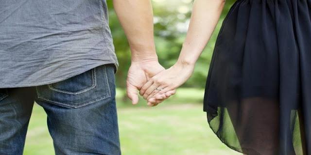 Mitos-mitos tentang Lelaki dan Kekeliruannya