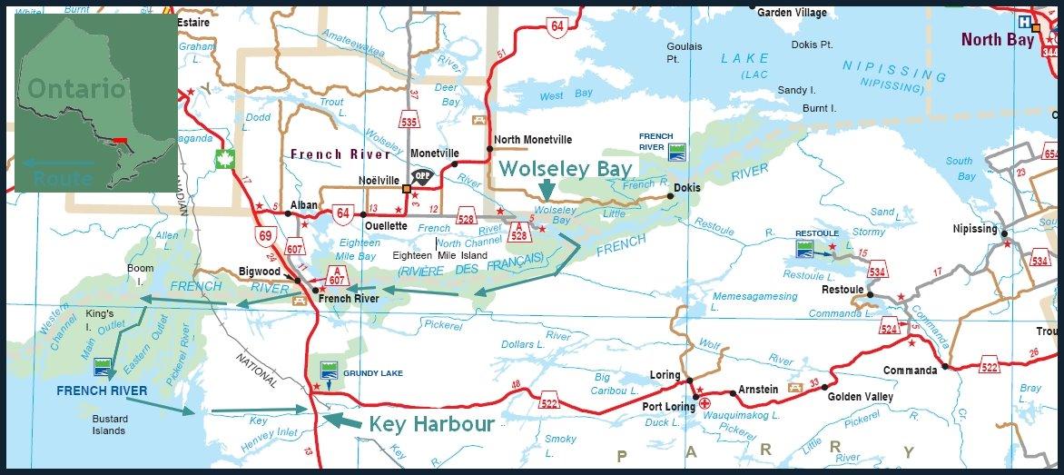 Retracing the routes of Samuel de Champlain, by water, land ... on jacques cartier route map, john cabot, francis drake, champlain explorer map, james cook route map, la salle route map, william penn, giovanni da verrazano, william clark route map, québec, ferdinand magellan, columbus route map, jacques cartier, etienne brule route map, henry hudson, estevanico route map, jean nicolet route map, walter raleigh, quebec city, canada route map, john rolfe, christopher columbus, john rae route map, amerigo vespucci route map, james cook, marco polo, giovanni verrazano route map, leif ericsson route map, treaty of paris, hernán cortés, henry kelsey route map, henry hudson route map, vasco da gama, hernando de soto, george washington route map, louis jolliet, sir alexander mackenzie route map, louisiana route map, juan rodríguez cabrillo route map,