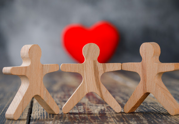 Tetap Sehat Mental dengan SANTAI dan 3 Keunggulan Asuransi Bebas Handal