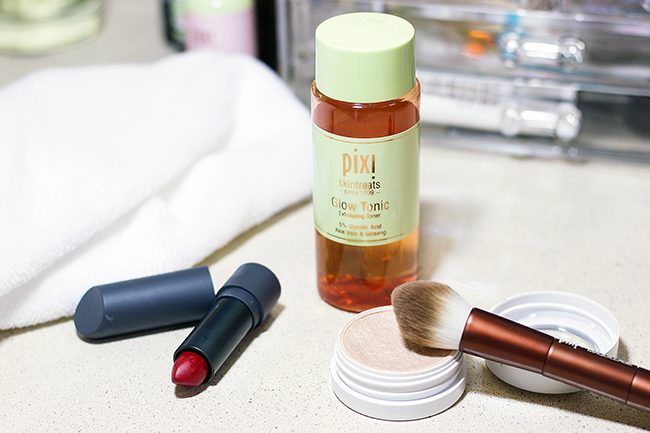 Tips to Revive Dull, Tired Skin