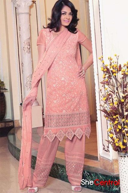latest salwar kameez designs 201314 shalwar kameez