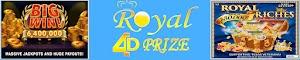 CARA DAFTAR ROYAL4D  - INIPREDIKSILAWE.INFO